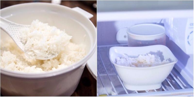 Tin vui cho người dễ mập: Nấu cơm với thứ này, ăn cả chục chén cũng không tăng cân - Ảnh 3