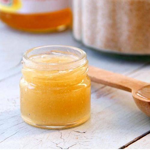 Dưỡng da bằng dầu dừa đúng cách để phát huy 4 công dụng sau - Ảnh 2