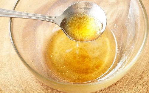 Uống collagen làm gì cho tốn kém, mặt nạ tự nhiên này cũng giúp chống lão hóa cực hiệu quả - Ảnh 3