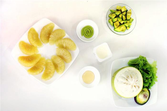 Những loại trái cây khi hấp lên sẽ tốt cho sức khỏe chẳng thua kém gì nhân sâm, tổ yến - Ảnh 2