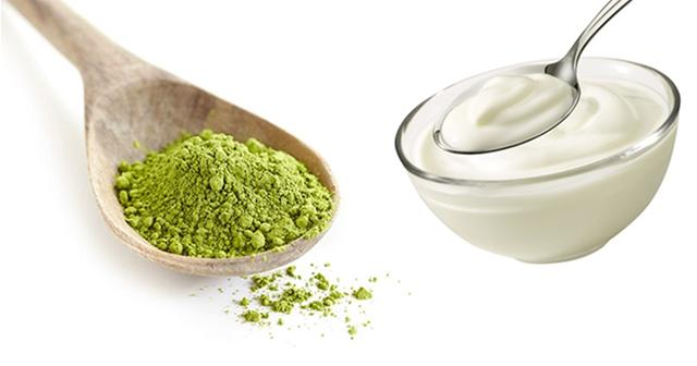 Bột trà xanh và những cách làm đẹp da hiệu quả bất ngờ - Ảnh 5