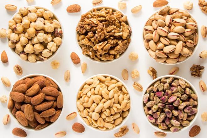 5 loại vitamin giúp phòng ngừa nguy cơ mắc bệnh ung thư hiệu quả - Ảnh 1