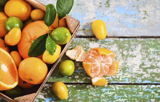 5 loại vitamin giúp phòng ngừa nguy cơ mắc bệnh ung thư hiệu quả - Ảnh 3