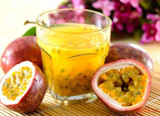 6 thức uống chống lão hóa và làm trắng da mà chẳng cần kem dưỡng - Ảnh 6