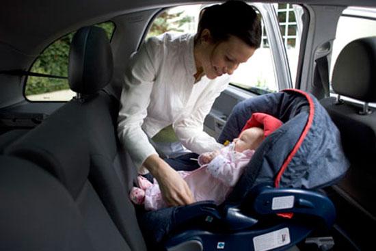 Bé 3 tuần tuổi bỗng nhiên sùi bọt mép, mẹ hoảng sợ đưa con tới bác sĩ và biết được nguyên nhân bất ngờ - Ảnh 2