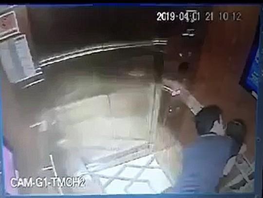 Chính thức truy tố ông Nguyễn Hữu Linh tội dâm ô trẻ em, khung hình phạt cao nhất 3 năm tù - Ảnh 2