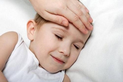 7 căn bệnh di truyền từ bố mẹ sang con, bệnh thứ 4 ai cũng giật mình - Ảnh 3
