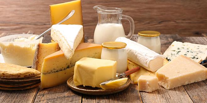 Ba thực phẩm nên ăn trước khi uống rượu để tránh say - Ảnh 1