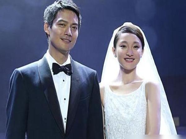 Chồng Châu Tấn bất ngờ bị tố có hành vi sàm sỡ người đồng giới hậu tin đồn ly hôn? - Ảnh 2