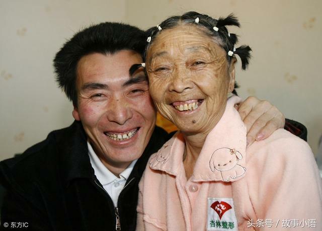 Chuyện tình của chàng 26 tuổi vẫn kết hôn với bà lão 59 tuổi mặc gia đình ngăn cản, hàng xóm chê cười giờ ra sao? - Ảnh 1