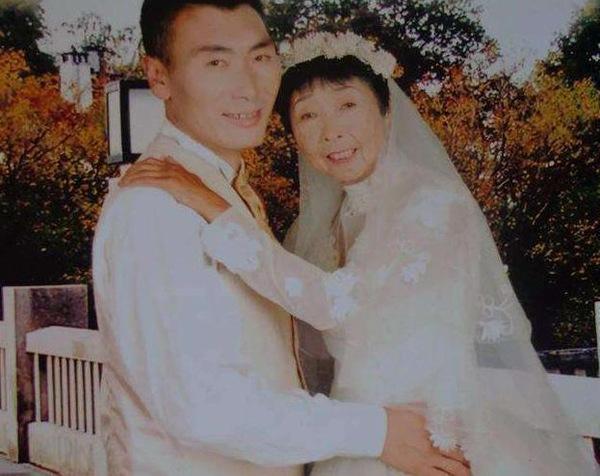 Chuyện tình của chàng 26 tuổi vẫn kết hôn với bà lão 59 tuổi mặc gia đình ngăn cản, hàng xóm chê cười giờ ra sao? - Ảnh 5