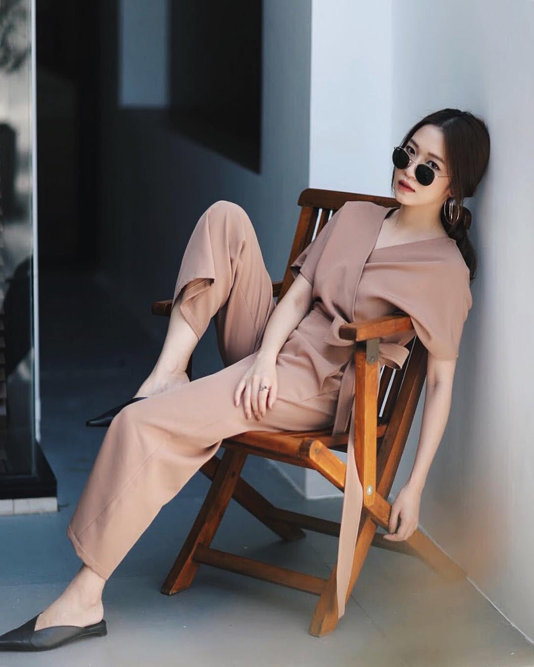6 items thời trang các quý cô ngoài 30 tuổi cần có để thật xinh đẹp và cuốn hút trong mọi hoàn cảnh - Ảnh 11