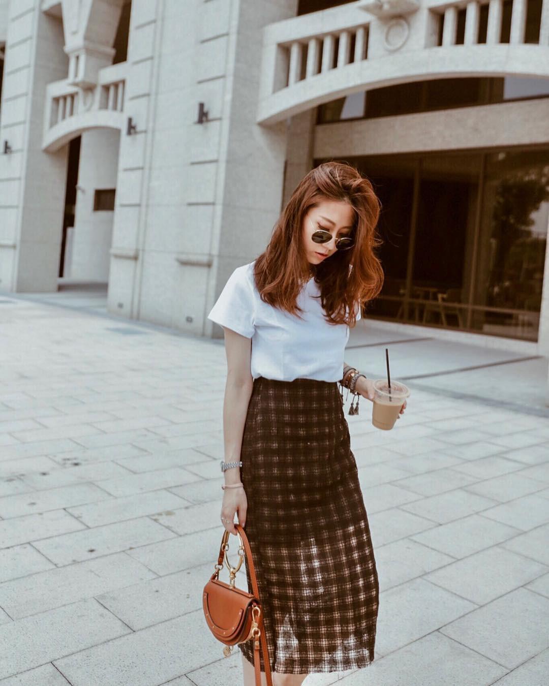 6 items thời trang các quý cô ngoài 30 tuổi cần có để thật xinh đẹp và cuốn hút trong mọi hoàn cảnh - Ảnh 2