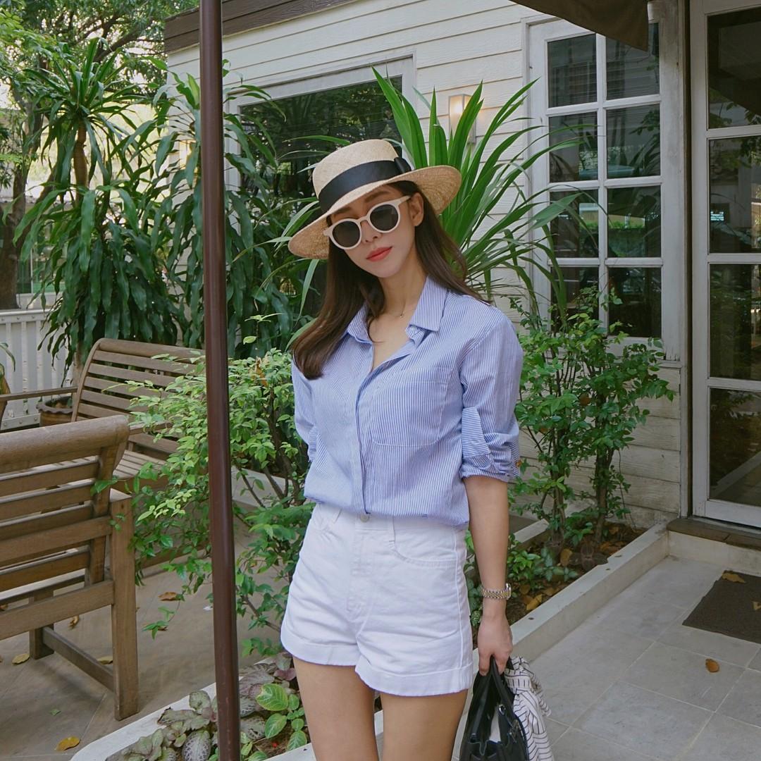 6 items thời trang các quý cô ngoài 30 tuổi cần có để thật xinh đẹp và cuốn hút trong mọi hoàn cảnh - Ảnh 3