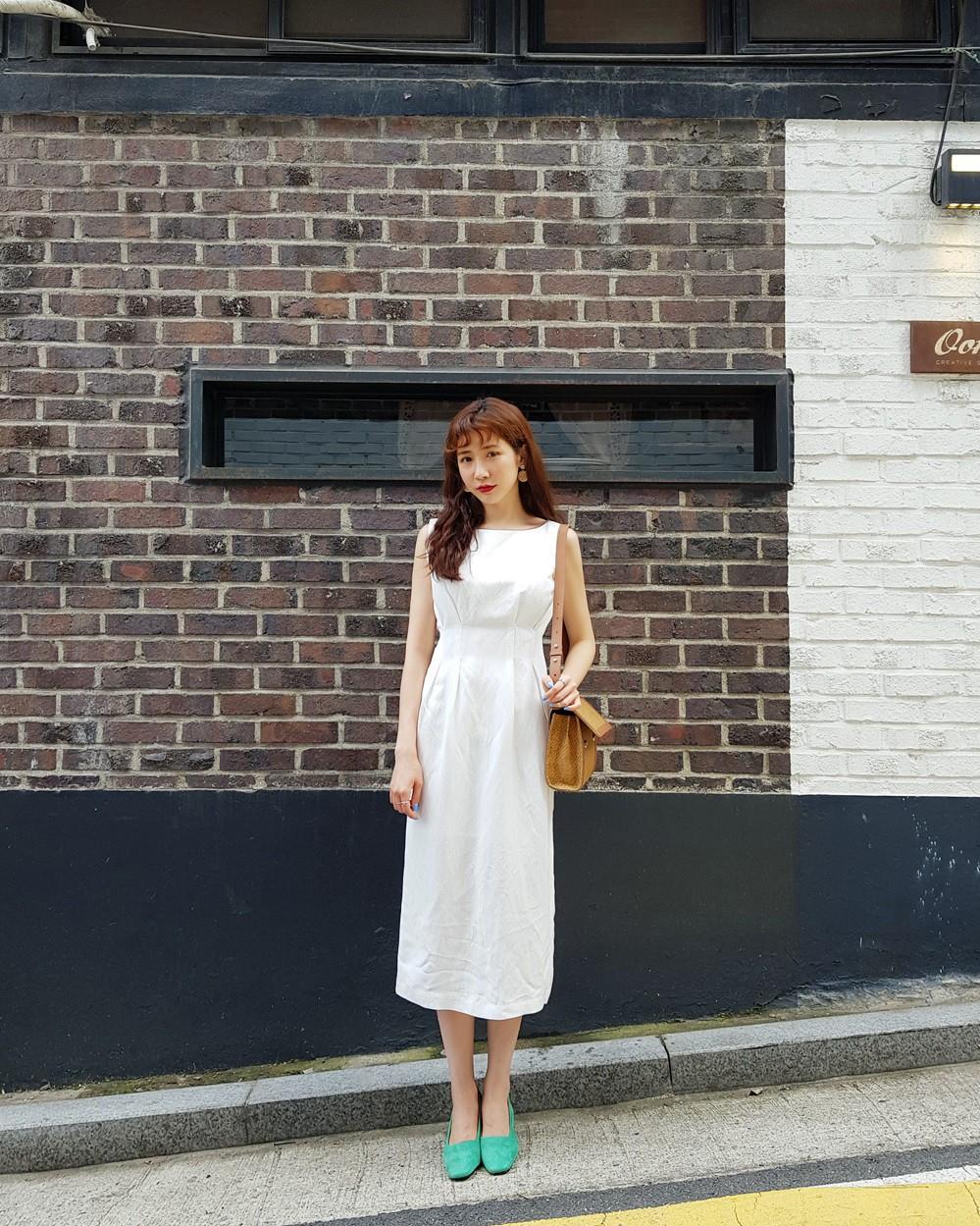 6 items thời trang các quý cô ngoài 30 tuổi cần có để thật xinh đẹp và cuốn hút trong mọi hoàn cảnh - Ảnh 6