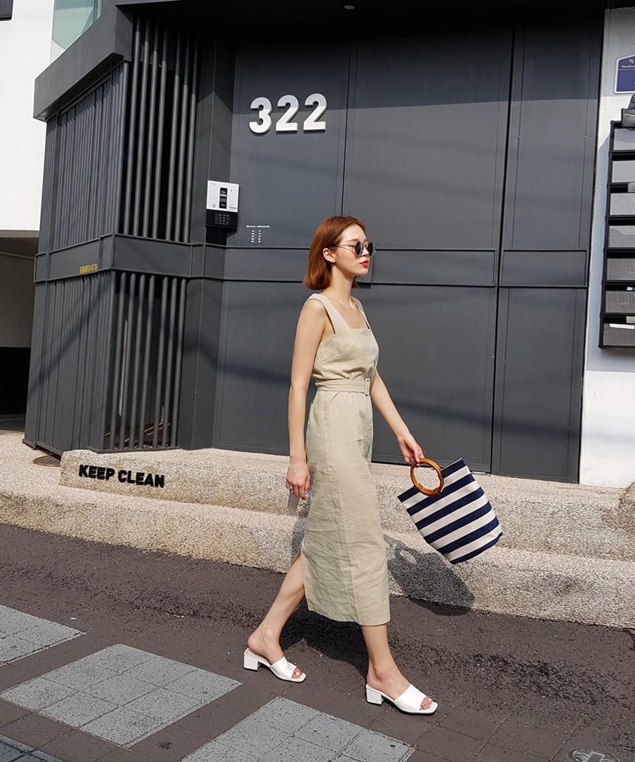 6 items thời trang các quý cô ngoài 30 tuổi cần có để thật xinh đẹp và cuốn hút trong mọi hoàn cảnh - Ảnh 8