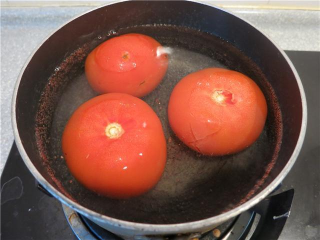 Canh thịt bò nấu nấm ngon ngay từ miếng đầu tiên - Ảnh 3