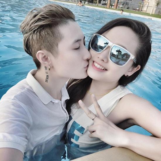 MC Ngọc Trang lên tiếng giải thích và gửi lời xin lỗi đến tình cũ đồng giới sau phát ngôn gây tranh cãi - Ảnh 3