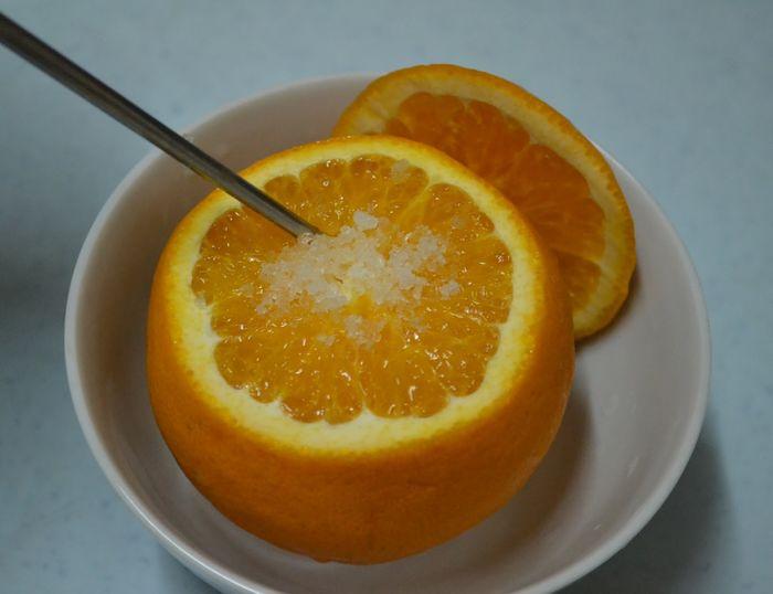 Những loại trái cây hễ được hấp lên ăn sẽ công hiệu không thua kém gì 'thần dược' - Ảnh 1