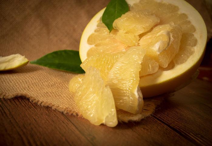 Những loại trái cây hễ được hấp lên ăn sẽ công hiệu không thua kém gì 'thần dược' - Ảnh 7