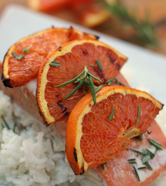 Những loại trái cây hễ được hấp lên ăn sẽ công hiệu không thua kém gì 'thần dược' - Ảnh 2