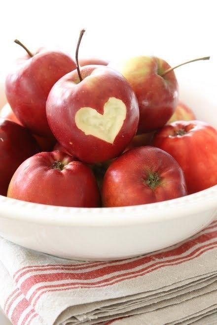 Những loại trái cây hễ được hấp lên ăn sẽ công hiệu không thua kém gì 'thần dược' - Ảnh 3