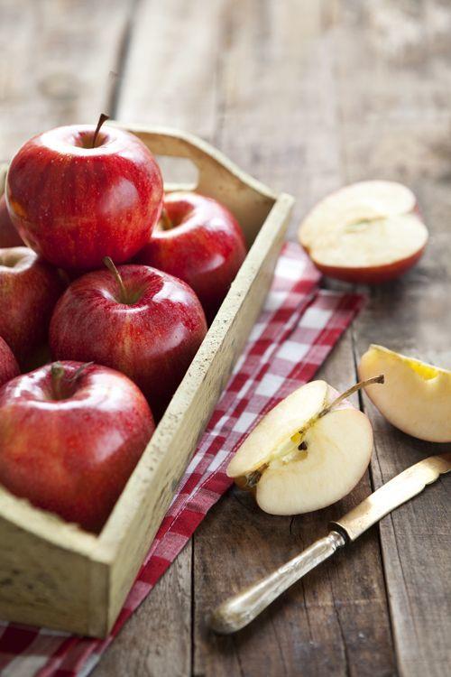 Những loại trái cây hễ được hấp lên ăn sẽ công hiệu không thua kém gì 'thần dược' - Ảnh 4