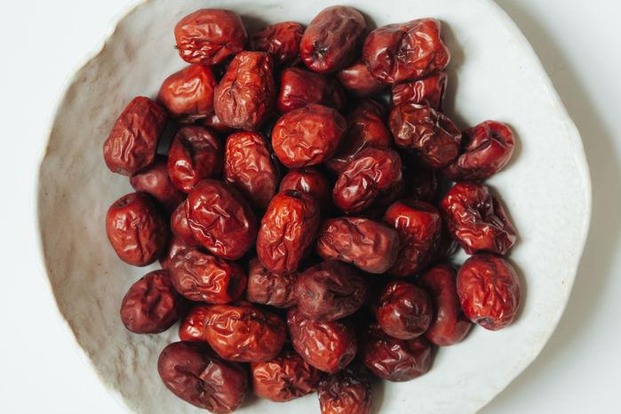Những loại trái cây hễ được hấp lên ăn sẽ công hiệu không thua kém gì 'thần dược' - Ảnh 5