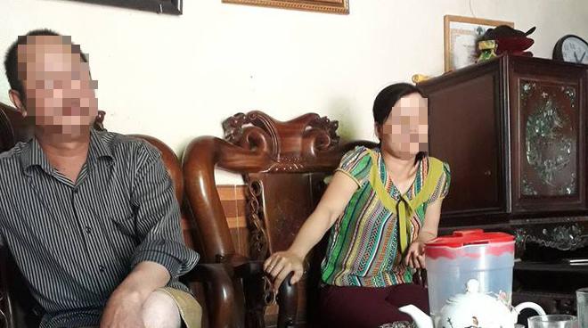 Vụ anh chồng sát hại nhân tình của em dâu ở Hà Nội: 'Th. đã lén lút ngoại tình từ khi chồng nó còn sống' - Ảnh 4