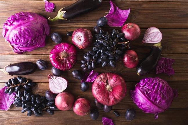 5 xu hướng ăn uống giảm cân mới với thực phẩm lành mạnh - Ảnh 6