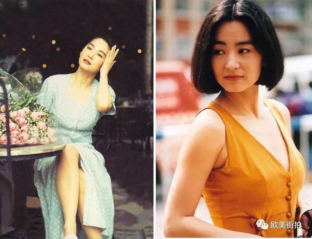 Nhìn lại mới thấy loạt xu hướng năm nay đều là mốt thịnh hành những năm 90, thậm chí thời đó còn mặc đẹp hơn bây giờ - Ảnh 3