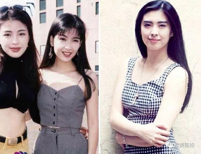Nhìn lại mới thấy loạt xu hướng năm nay đều là mốt thịnh hành những năm 90, thậm chí thời đó còn mặc đẹp hơn bây giờ - Ảnh 7