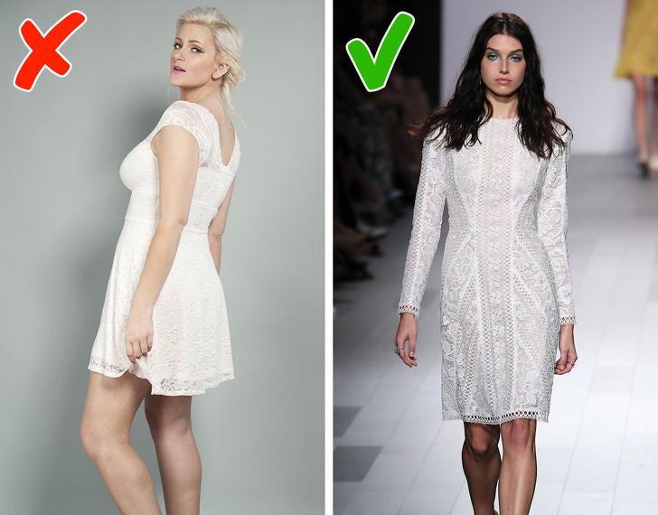 9 món đồ đã lỗi thời, phụ nữ U40 muốn có gu thời trang sang trọng, hợp xu hướng phải tránh xa - Ảnh 2