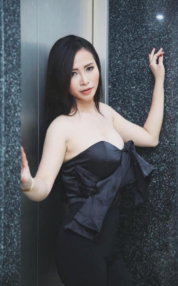 'Tình tin đồn' Phùng Ngọc Huy: 'Fans cuồng của Mai Phương như thù tôi 80 kiếp trước' - Ảnh 2