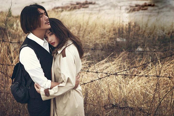 Tan chảy với những câu nói về tình yêu bằng tiếng Anh hay và ý nghĩa nhất - Ảnh 3