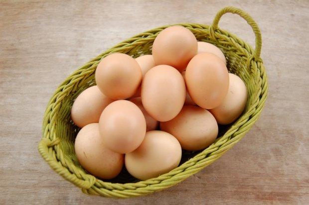 Vòng 1 tăng size quyến rũ nhờ 3 cách ăn trứng gà sau đây - Ảnh 2