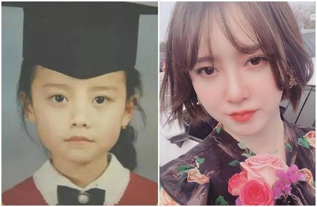 goo hye sun va chong 3