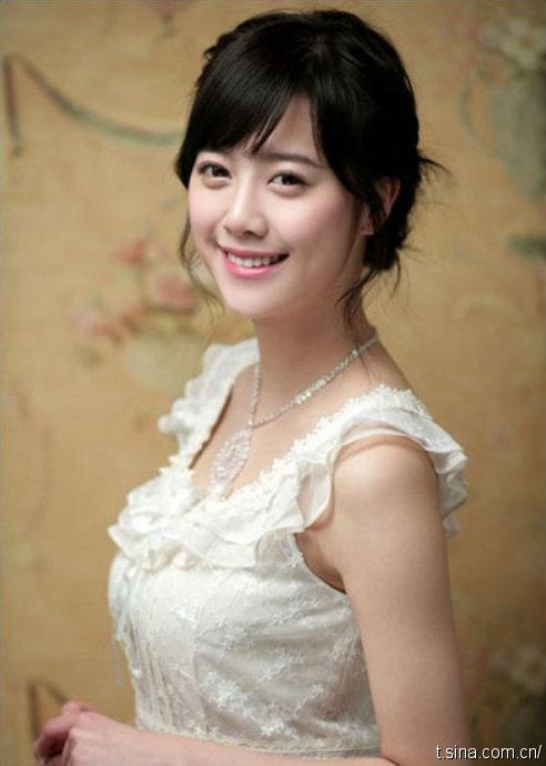 goo hye sun va chong 4