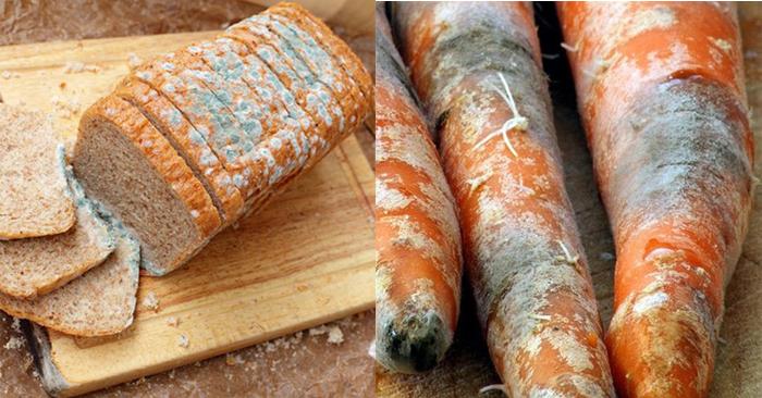 Tránh xa ngay 4 món ăn có nguy cơ gây ung thư luôn hiện hữu xung quanh bạn - Ảnh 4