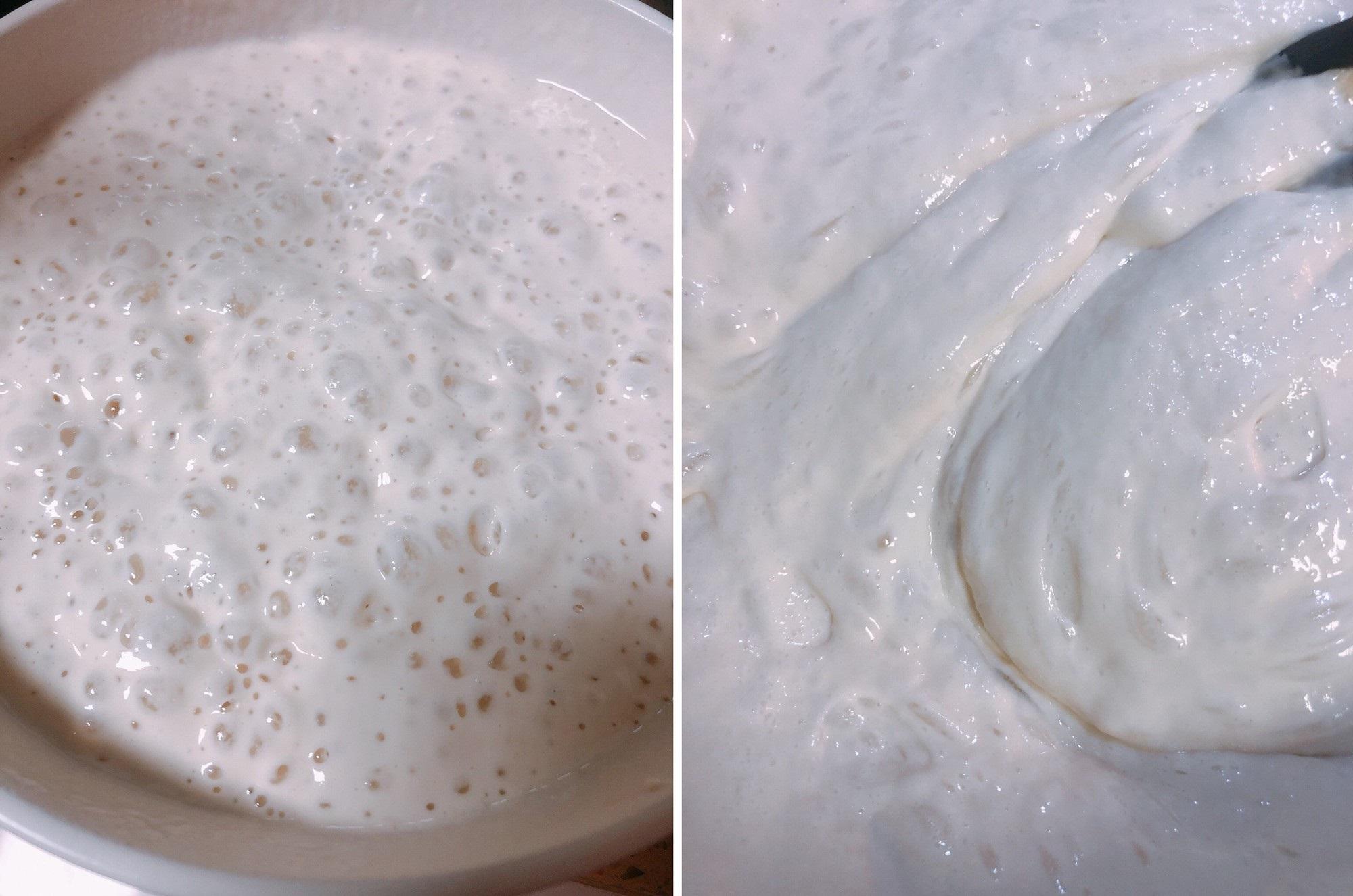 Bỏ túi công thức bánh ăn vặt mềm ngon giúp bé bổ sung rau củ hiệu quả - Ảnh 2