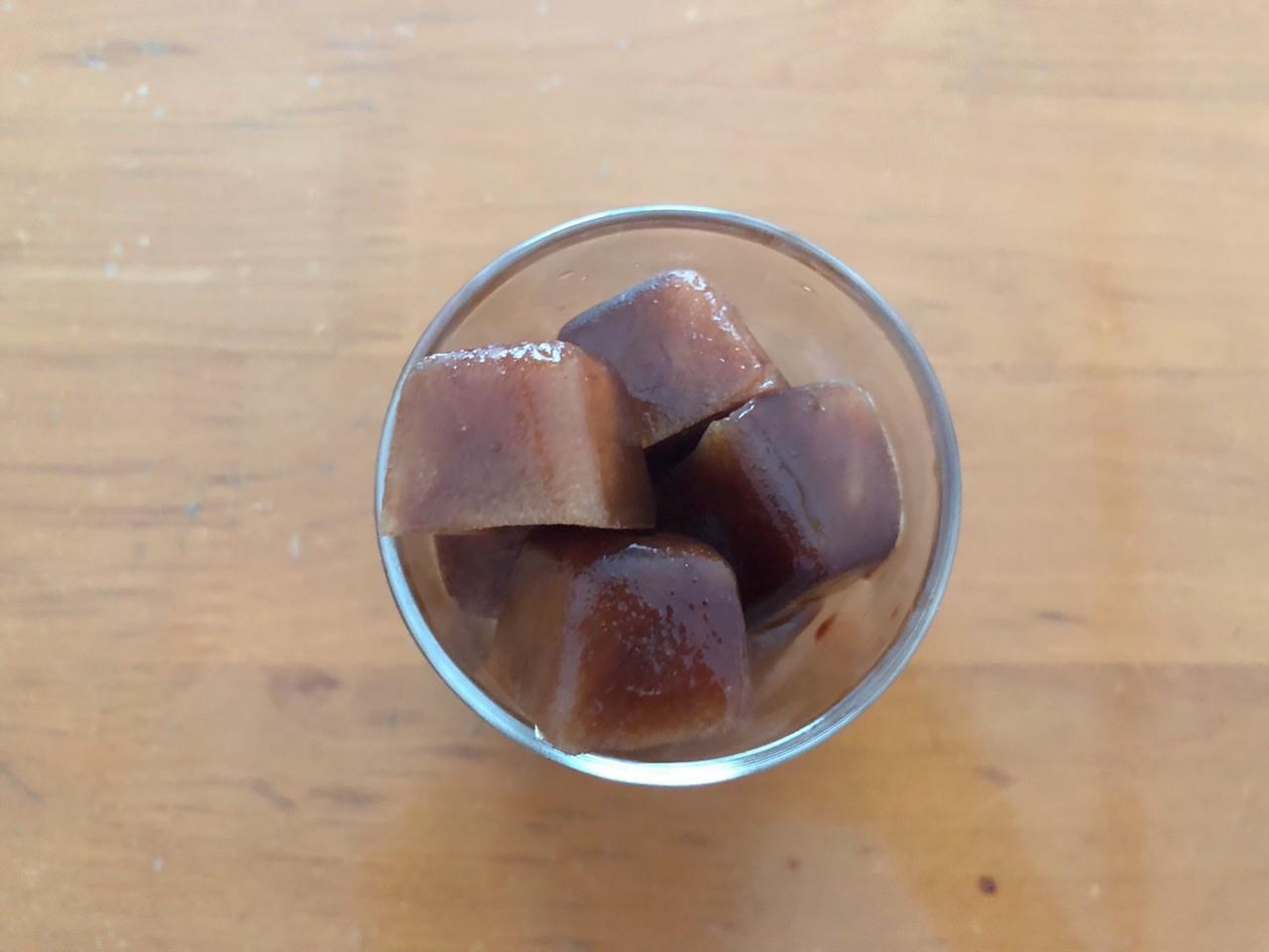 Đừng pha cà phê sữa kiểu cũ nữa, đây mới chính là cách pha khiến ai thử cũng ghiền - Ảnh 2