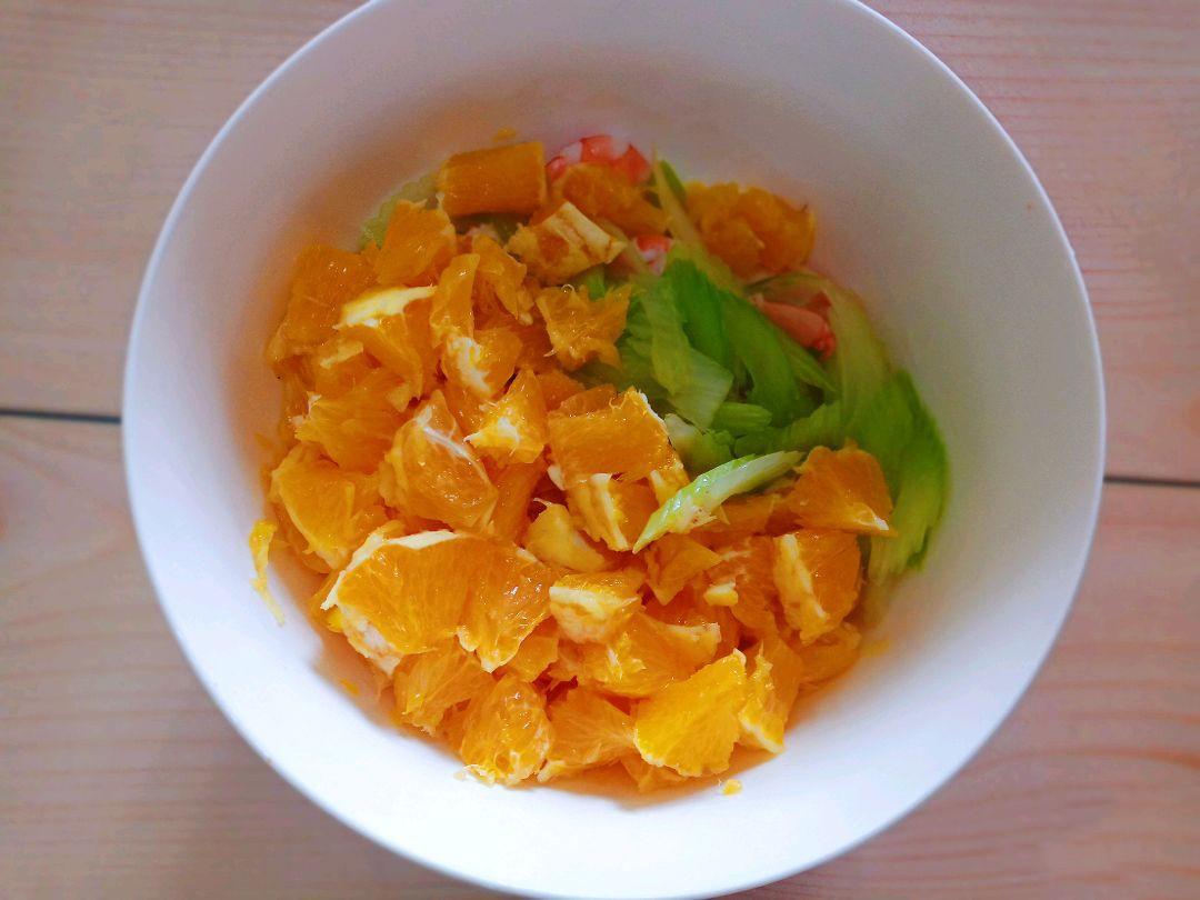 Món salad 'thần thánh' này đã giúp tôi giảm cân không ngờ - Ảnh 4