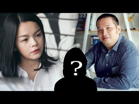 Xôn xao lý do 'động trời' khiến Phạm Quỳnh Anh - Quang Huy chia tay sau 16 năm mặn nồng - Ảnh 1