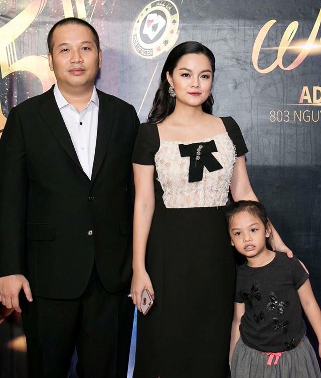 Xôn xao lý do 'động trời' khiến Phạm Quỳnh Anh - Quang Huy chia tay sau 16 năm mặn nồng - Ảnh 4