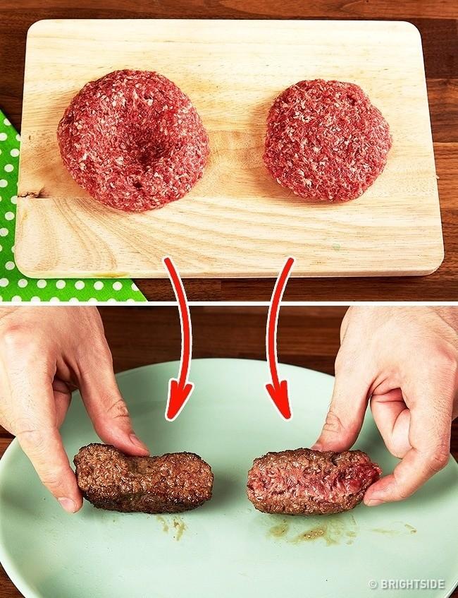 Những tuyệt chiêu nấu ăn nghe kỳ lạ lắm nhưng lại là 'vũ khí bí mật' của các đầu bếp để có món ăn ngon - Ảnh 1