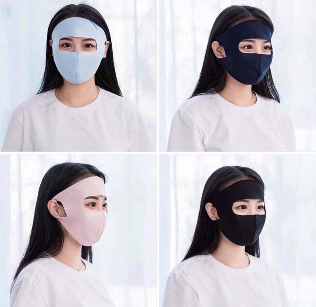 Choáng với 3 tips dưỡng da quá tỉ mỉ của dân công sở Hàn vào mùa khô, nhưng phải thế thì nhan sắc mới được bảo toàn - Ảnh 3