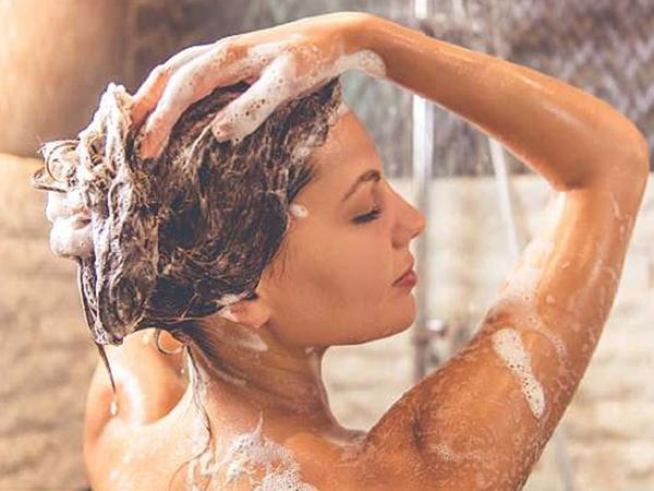 7 điều cấm kỵ khi tắm vì gây nguy hiểm, điều đầu tiên rất nhiều người mắc - Ảnh 2