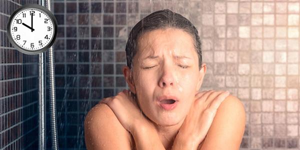 7 điều cấm kỵ khi tắm vì gây nguy hiểm, điều đầu tiên rất nhiều người mắc - Ảnh 3