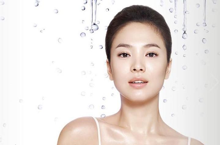 Phương pháp chăm sóc da bằng dầu giúp bạn giải quyết những vấn đề gì? - Ảnh 1