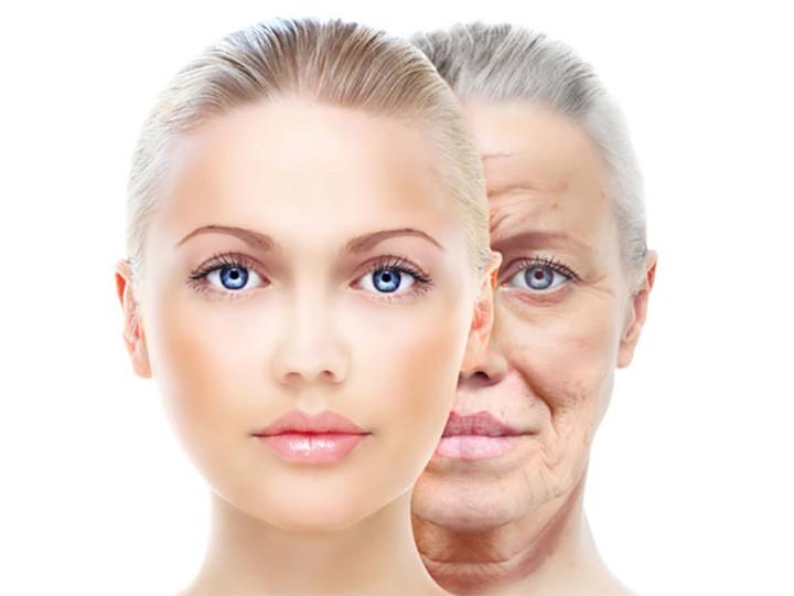 Phương pháp chăm sóc da bằng dầu giúp bạn giải quyết những vấn đề gì? - Ảnh 3
